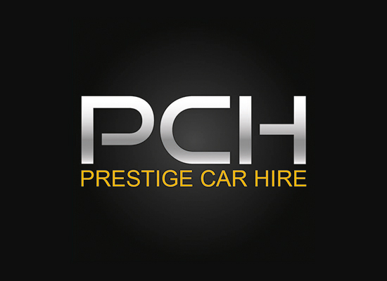 Welcome to Prestige Car Hire 2.0